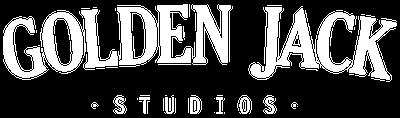 Golden Jack Studios